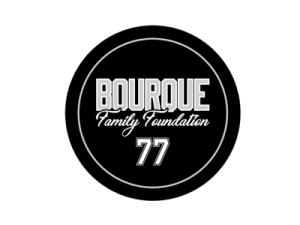 Bourque Family Foundation