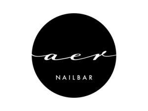 Aer Nailbar